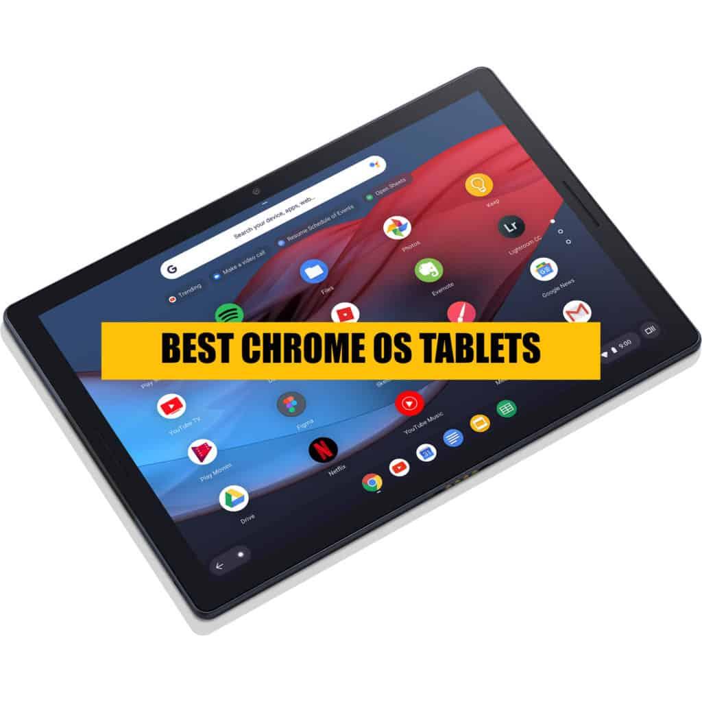 BEST-CHROME-OS-TABLETS
