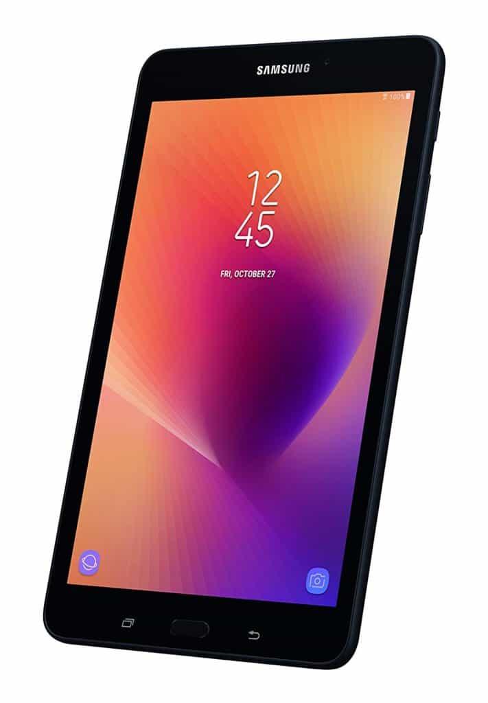 Samsung Galaxy Tab A 8 inch 32 GB Wifi Tablet