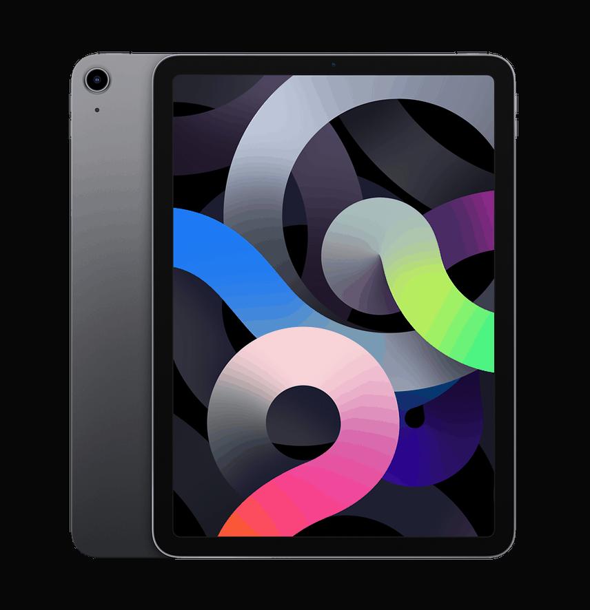 apple-ipad-air-4-2020