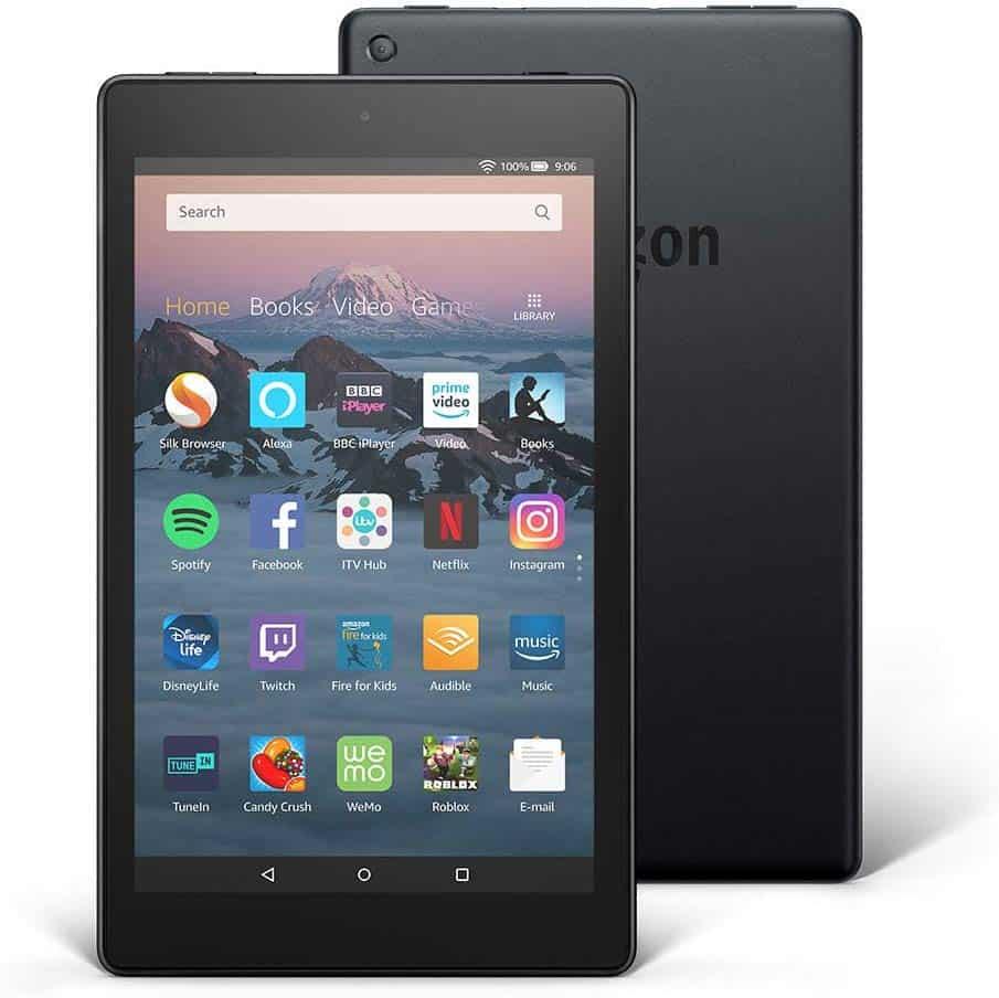 https://www.amazon.co.uk/Amazon-Fire-Hd-8-Tablet-Hands-Free-Alexa-HD-Display-16GB-Black-Special-Offers/dp/B0794ZL74C/