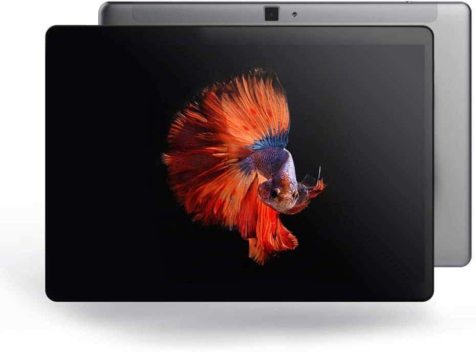 ALLDOCUBE iPlay10 Pro Tablet PC
