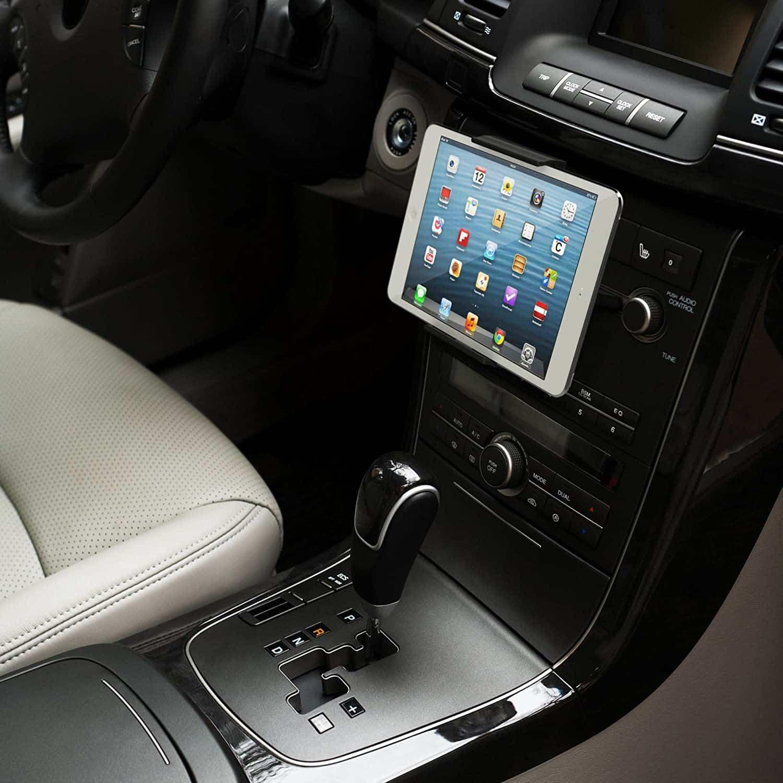 Satechi Universal Tablet CD Slot Mount
