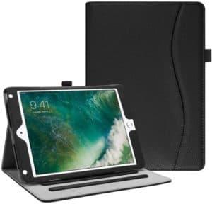 Fintie iPad 9.7 2018 2017 : iPad Air 2 : iPad Air Case