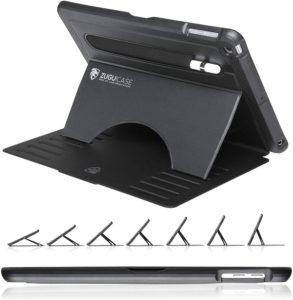 zugu-ipad-case-covers