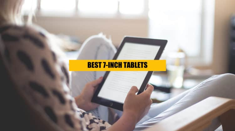 BEST-7-inch-tablets