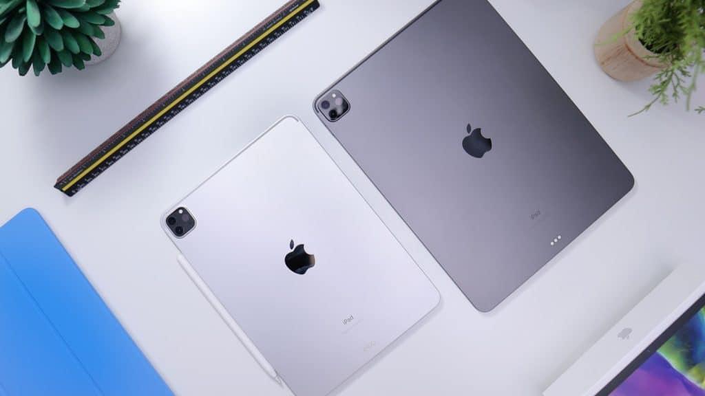 new apple ipad pro pencil boost