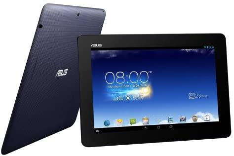 ASUS MeMO Pad FHD 10 ME302C-A1-BL 10.1-Inch 16GB Tablet (Blue)