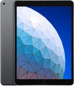 Apple iPad Air 10.5-inch (3rd Gen)