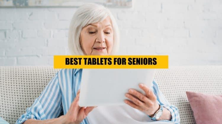 BEST-tablets-for-seniors-list-of-the-best-6-tablets-for-elderly