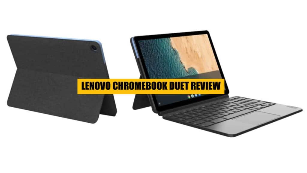 Lenovo-ideapad-chromebook-duet-review
