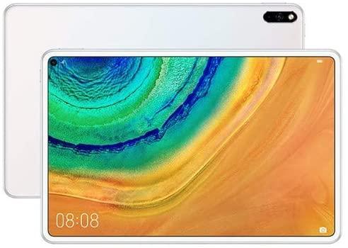 huawei matepad 2k display 128gb