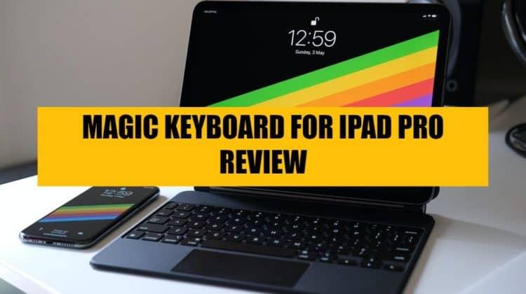 MagicKeyboard thumbnail