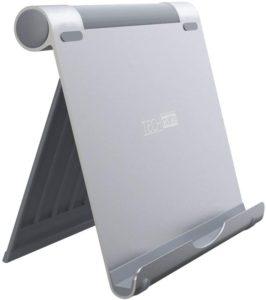 TechMatte Large iPad Stand