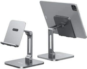 Yoobao Tablet Stand