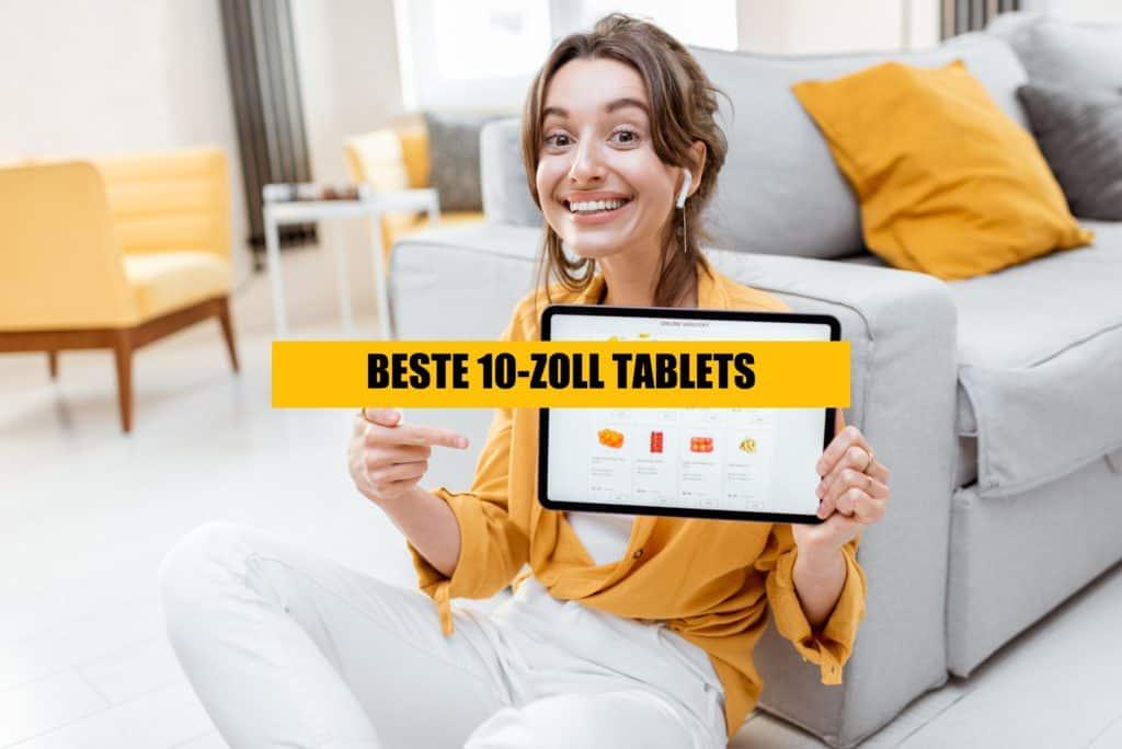 beste 10-zoll-tablets im Deutschland-min