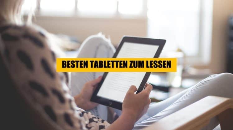 besten-tabletten-zum-lessen