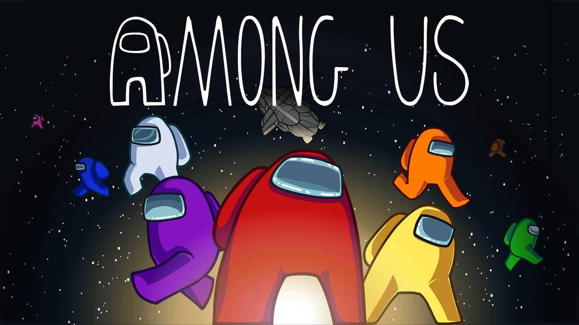 among-us-game