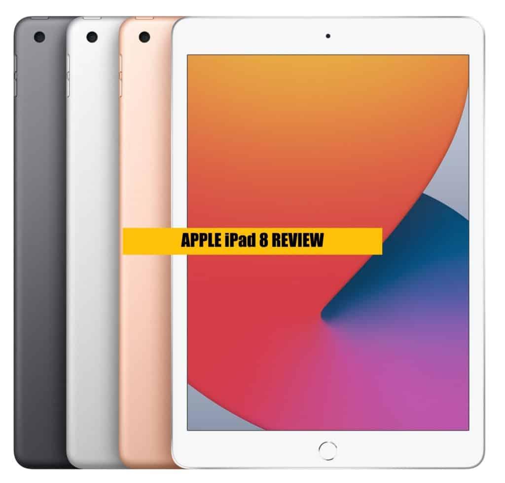 apple-ipad-8-review-2021