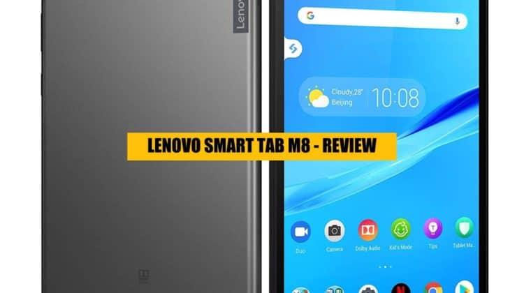 lenovo-smart-tab-m8-review-min