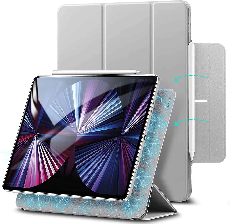 ESR Pencil Case for iPad Pro