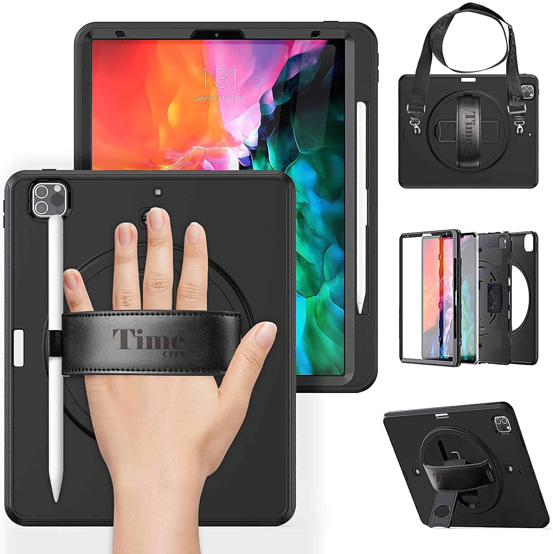 Timecity iPad Pro Case